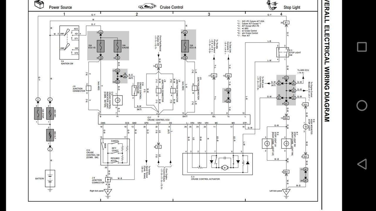 free download grg series wiring diagram