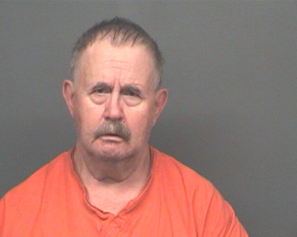 Bowie County Sheriff S Office Arrests Three For