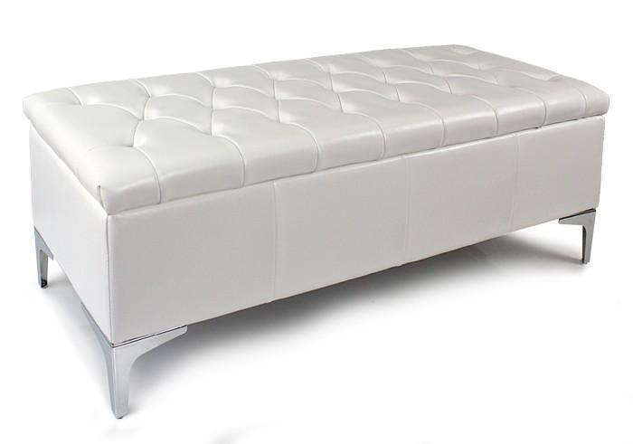 Ikea Truhe Schlafzimmer | Hochzeitstorten Deko Tortendeko Essbar ...