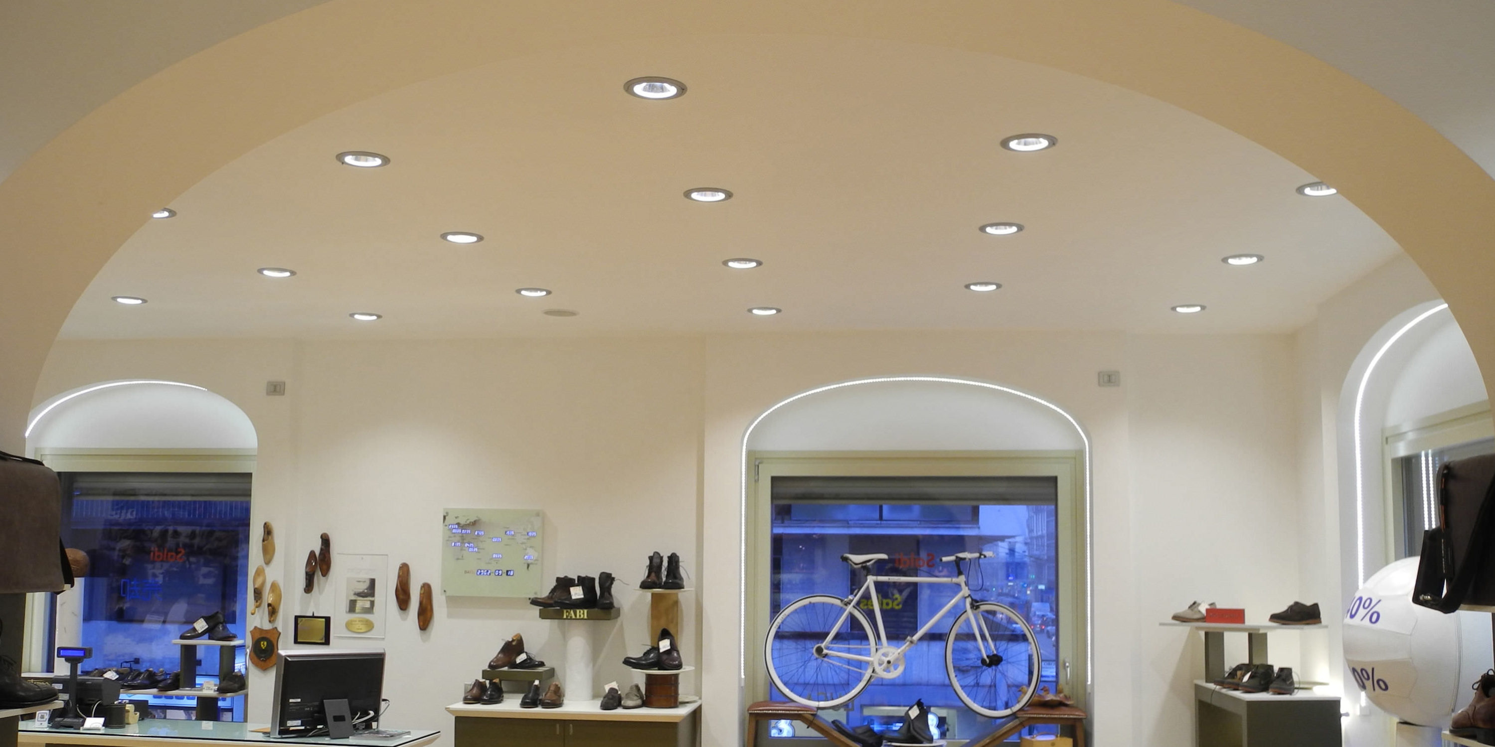 Luces Downlight Led 5 Sencillos Pasos Para Elegir El Mejor Led Downlight Tyd