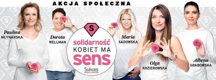 solidarnosc kobiet ma sens