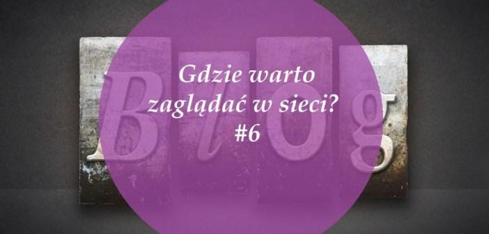 Blog 6