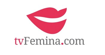tv_femina_logo_02 _male tlo