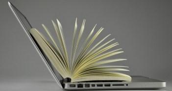 laptop2-819285_1280