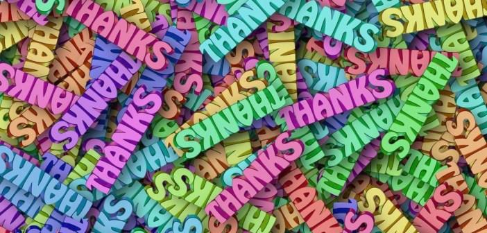 Artykuł – Wdzięczność – dlaczego bywa trudna? – Katarzyna Stefaniak