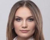 Portrety KP – Ilona Klejnowska-Kamińska – ISiR