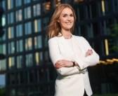 Kobiety Przedsiębiorcze – Natalia Bogdan – Jobhouse