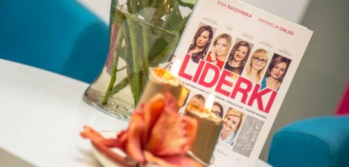 Spełniona w życiu i w biznesie – Inauguracja VII edycji Szkoły Liderek