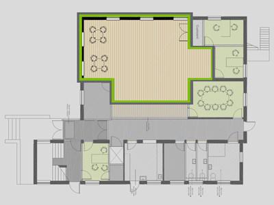 Seminar-Space-Small