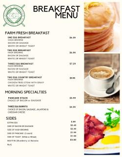 Pretty Breakfast Menu Times Square Slam Free Slam Breakfast Denny S Slam