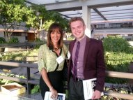 01 Jovana Lara-Brooks of KABC and Me