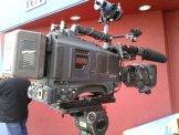 10 KABC News Camera