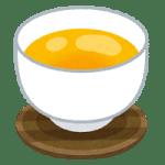 新茶のとびきり美味しい入れ方を伝授! 新茶を味わい尽くそう!