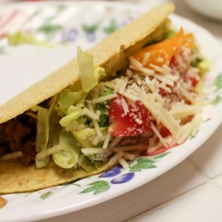 Exceptional Ground Turkey Tacos Ground Turkey Tacos Ground Turkey Tacos Recipe Healthy Ground Turkey Tacos Keto