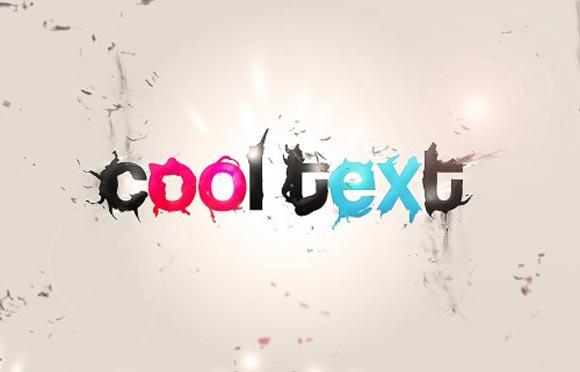 Aditya Name Wallpaper 3d Liquid Text Effect Typeinspire