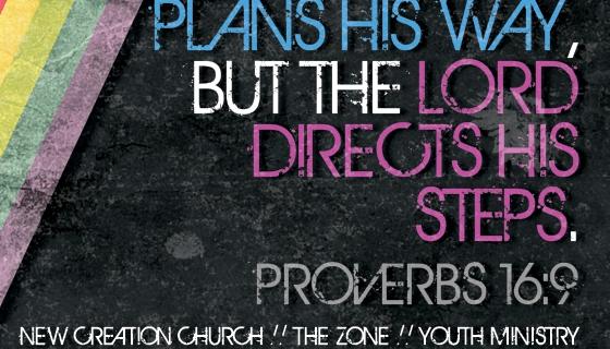 Black And White Wallpaper Designs Proverbs 16 9 Typeinspire