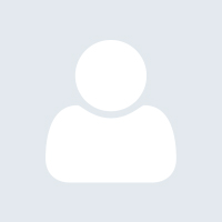 Profile photo of MollyMac