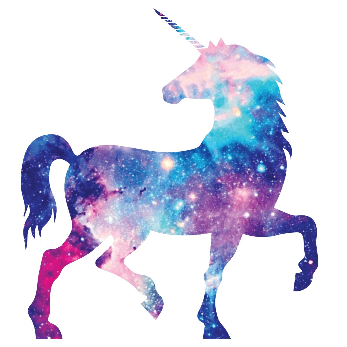 Cute Frappuccino Wallpaper How To Use The Unicorn Frappuccino Filter On Snapchat