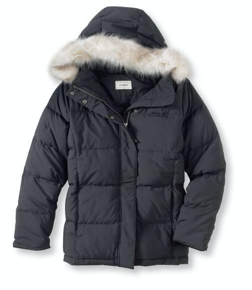 Medium Of Warmest Winter Coats