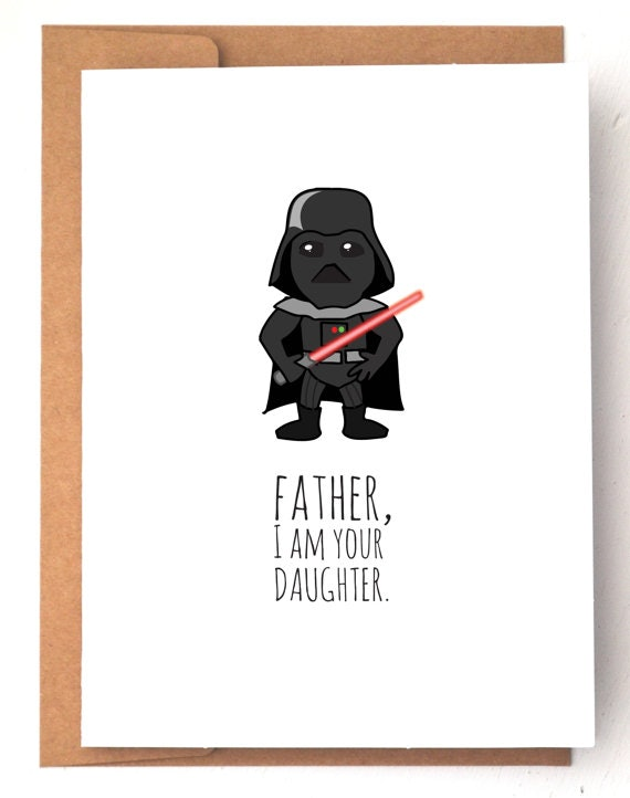 17 Father\u0027s Day Cards For 2016 That Show Your Dad How Much He Means