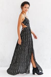30 Stunning Unique Prom Dresses Perfect For Looking ...