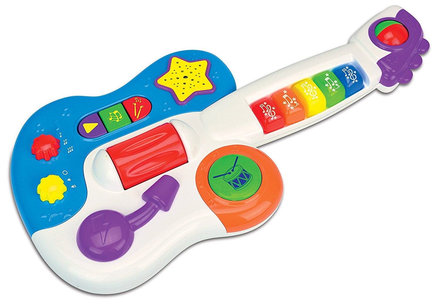 Toy Guitar Target The Best Amazon Black Friday Deals On Toys