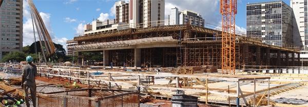 Civil Engineering Careers Types of Engineering Degrees