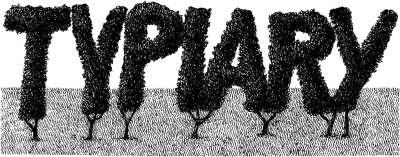 typiary-logo-72dpigrayscl-1400x550