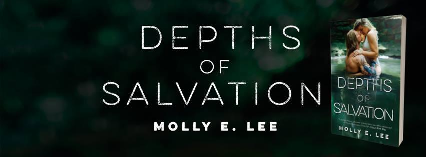 depths-of-salvation-banner