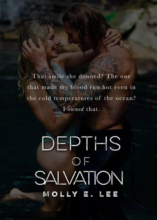 depths-of-salvation-teaser