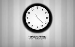 ceas-typographyro-1900w