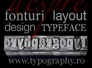 typographyro188x140