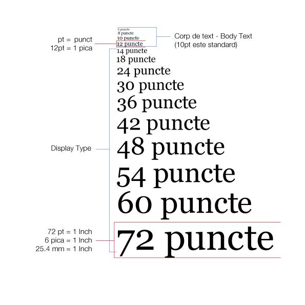 dimensiuni-font