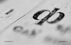 typographyro-letterpress3