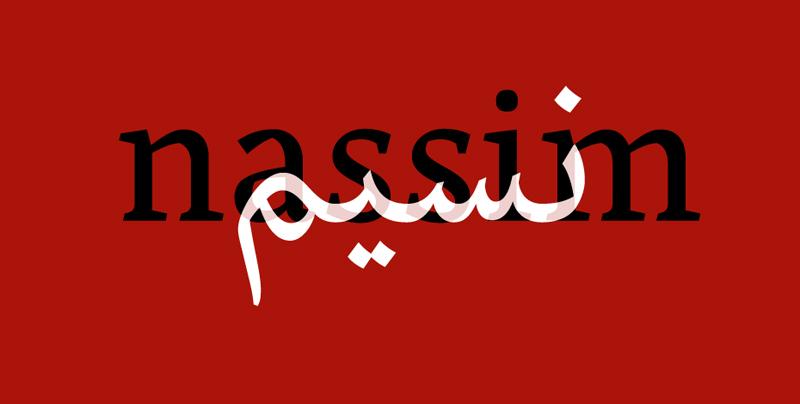 Nassim_slide_1jpg (800×404) tatt ideas Pinterest Tatt - resume writing workshop