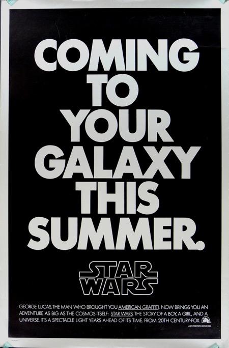 1977+Star+Wars+01+Film+Poster