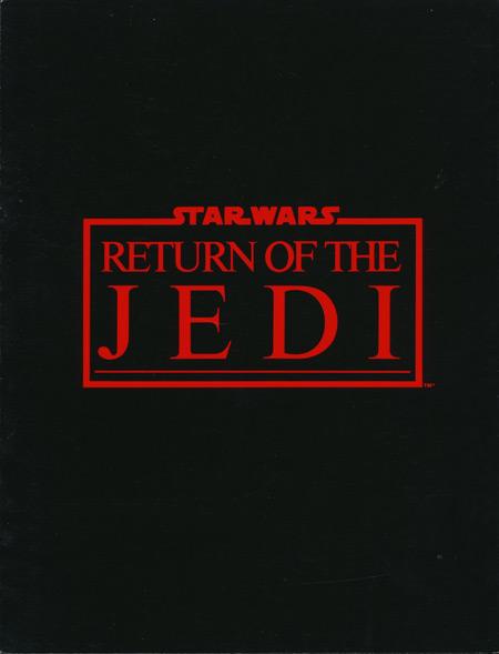 1983+Star+Wars+Return+of+the+Jedi