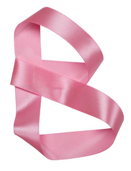 ribbon-font-letter_B