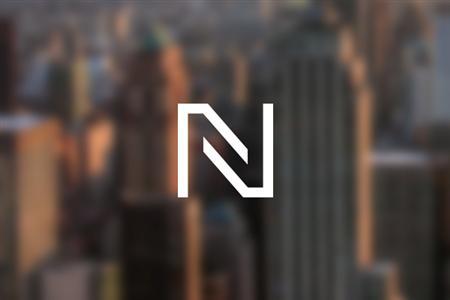 joe-nicklo-2