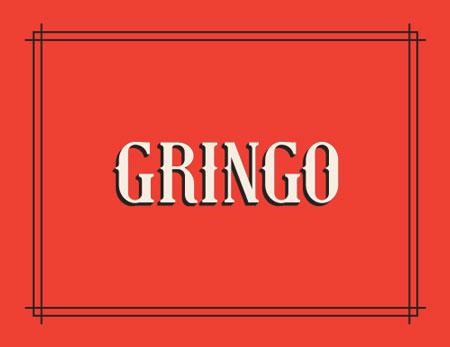 gringo-font-1