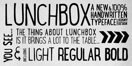 LUNCHBOX_01