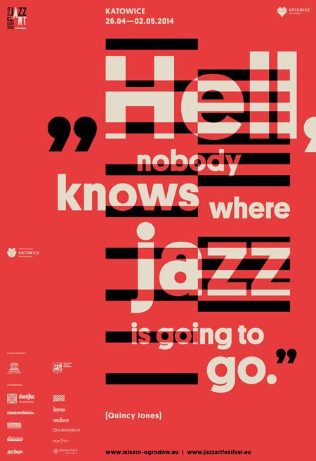 jazz-art-festival-2014-formatb1-2