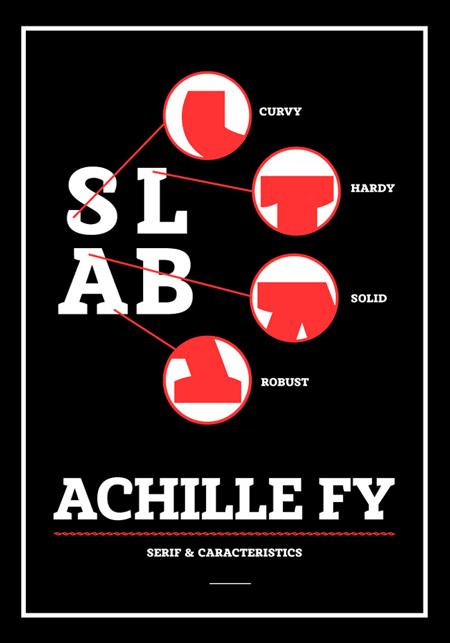 Achille3