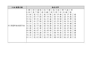 1027競賽名單公布_頁面_04