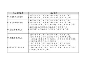 1027競賽名單公布_頁面_19