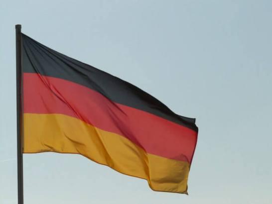 flag-5673_1920