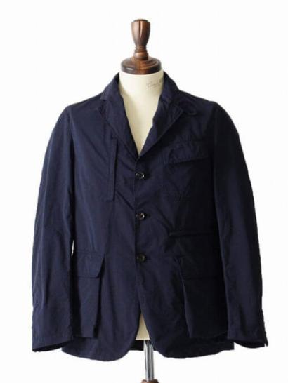 travel_jacket1