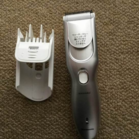 hair_clippers4