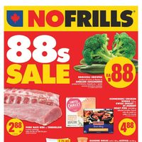 No Frills Flyer Ottawa On Redflagdeals Com - The Source Flyer Ottawa