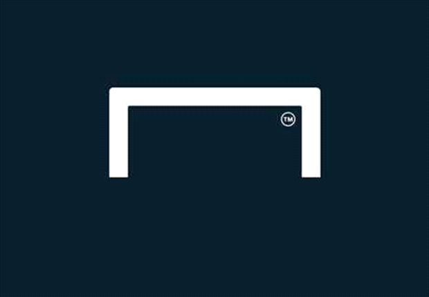 Lowongan Kerja Terbaru September 2013 Di Tambang Berita Lowongan Kerja Terbaru Agustus 2016 Info Bumn Lowongan Kerja Goalindonesia